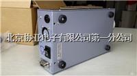 北京首都购买日本COM空气负离子检测仪找协亚 COM3200PROII