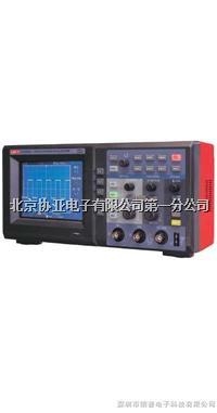 数字存储示波器优利德 UT2062C