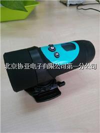 摄录仪 矿用本安型数码摄录仪 KBA3L