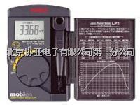 日本三和激光功率计 LP1