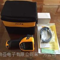 Fluke福禄克红外成像仪 红外热像仪测温仪原装正品 TiS10/TiS20