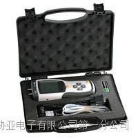 CEM华盛昌压力计 压差计 数显式气压计USB接口 DT-8890A