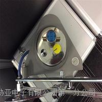 斜型管微压计 单管倾斜式压差计 YYT-200B