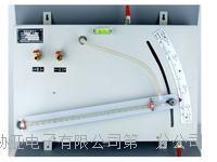 北京倾斜式微压计 斜型微压差计 YYX-130A