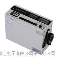 矿用型电脑激光粉尘仪 高浓度粉尘监测仪 P-5L2C