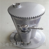 一等高精度补偿式微压计 压力补偿仪 YJB-2500