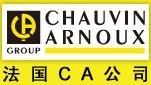法国CA公司