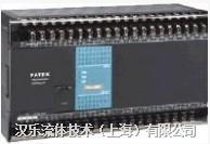 FATEK臺灣永宏控制器模塊總經銷FBs-8EA數位模組FBs-8EA