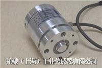 SHOWA扭矩传感器 TP-R