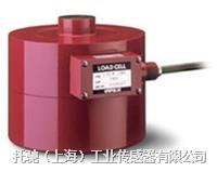 日本unipulse压力传感器UNLM UNLM
