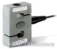 日本称重传感器 RSCM
