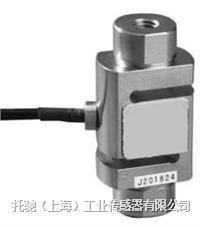思帕奇力传感器U50