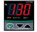 UT130温度调节器 UT130