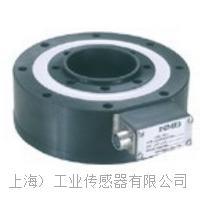 日本NMB传感器 UWV1