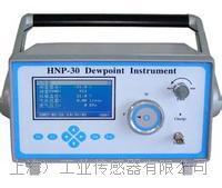 压缩空气露点分析仪FM850 FM850