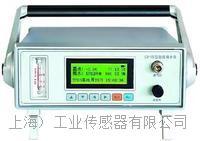 在线式精密露点仪 FM850