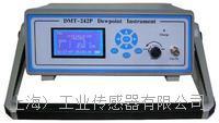 露点仪 FM850
