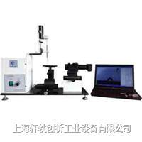 上海接触角测定仪价格 XG-CAMA