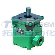 YB1-25,YB1-32,YB1-40,YB1-50,YB1叶片泵