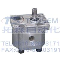 CBN-F304,CBN-F304-AFPL,CBN-F304-AFPR,CBN-F304-CFPL,齿轮泵