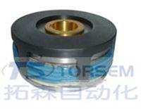 DLM10-25AG多片电磁离合器