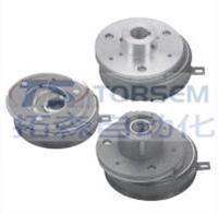 DLD6-220,DLD6-320,DLD6-480,DLD6-1000,单片电磁离合器
