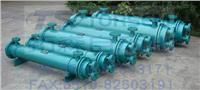 GLC2-3,GLC2-3.5,GLC3-4,GLC3-5,GLC3-6,GLC3-7,冷却器