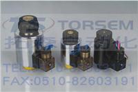 MFB12-37YC,MFB12-22YC,MFB12-60YC,交流本整型湿式阀用电磁铁