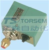 HLP516,HLP520,HLP530D,HLP530,HLP530M,压力控制器