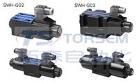 SWH-G03-C60-D24-20,SWH-G03-C7-D24-20,SWH-G03-C8-D24-20,电磁换向阀