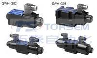 SWH-G03-C60-A220-20,SWH-G03-C7-A220-20,SWH-G03-C8-A220-20,电磁换向阀