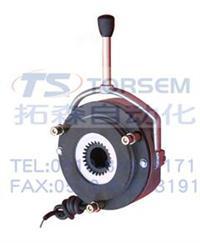DLTZ3-15,DLTZ3-30,DLTZ3-40,电磁失电制动器