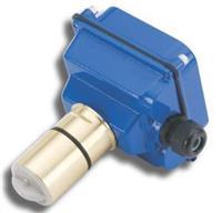 Seametrics插入式电磁流量计 电磁流量传感器厂家代销 EX系列