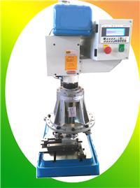台式数控钻床ZK-20 ZK-20