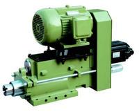 NC-BHD8-150伺服钻孔动力头/攻牙动力头