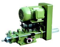 油壓鉆孔動力頭 BHD6-130