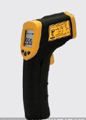 ET972红外线测温仪 ET972