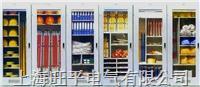 电力安全工具柜 电力安全工具柜