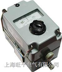 防爆接地电阻仪  ZC-18