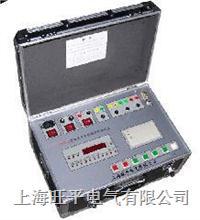 开关机械特性测试仪 GKC-D