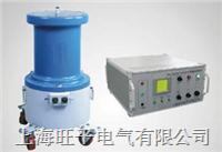水内冷发电机专用泄漏电流测试仪