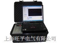 变压器绕组变形测试仪 WP-801