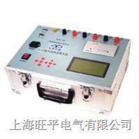 智能互感器校验仪 GY-HG