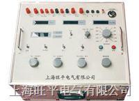 电容电桥测试仪 WP803
