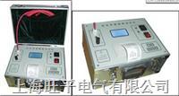 氧化锌避雷器直流参数测试仪 10KV