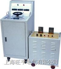 长时间大电流发生器 DDL-3000S