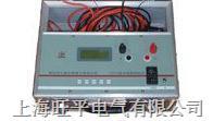 变压器直流电阻测试仪 ZZ-3A