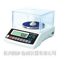 BH300电子天平 BH300