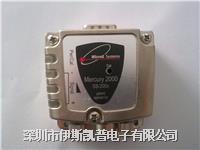 Micro-E编码器 Micro-E编码器
