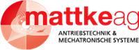 德国MATTKE伺服电机 德国MATTKE伺服电机